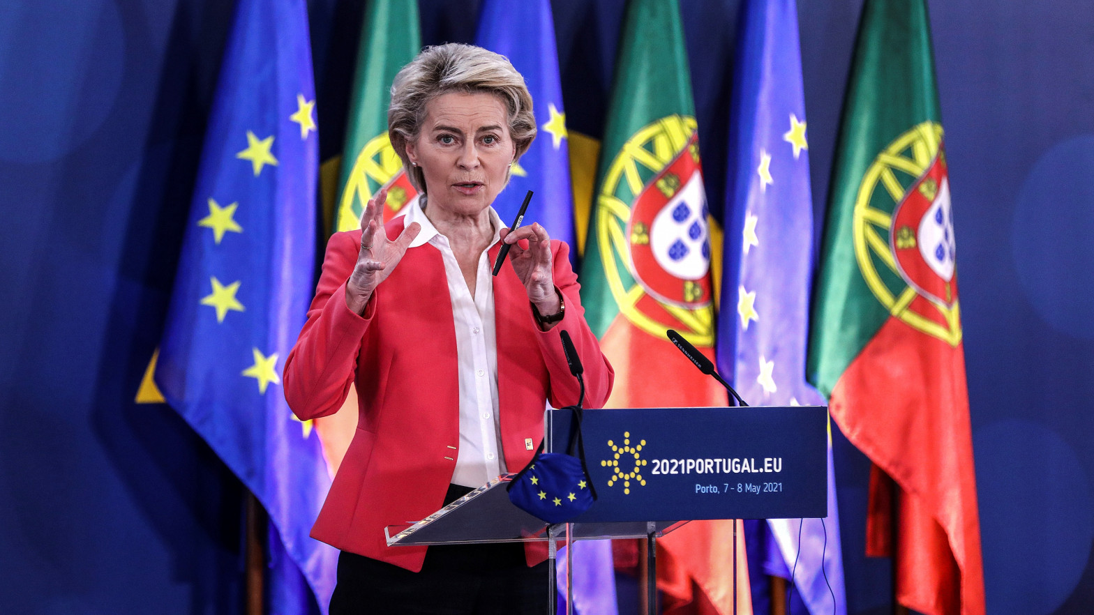 Bruselas sube al 5,9% su previsión de crecimiento para España en 2021, pero no cree que baje el paro