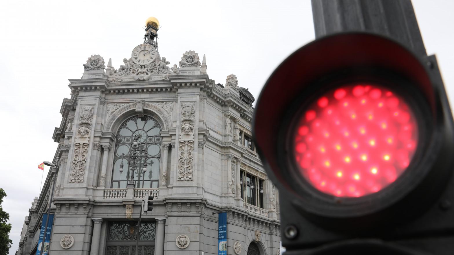 El Banco de España y el comité de expertos sobre el salario mínimo