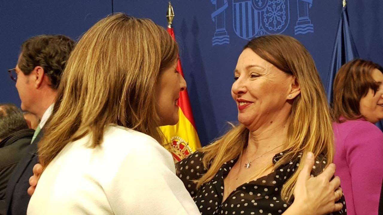 Sólo la 'patronal' de autónomos cercana a Podemos apoya el cambio de cuotas del Gobierno