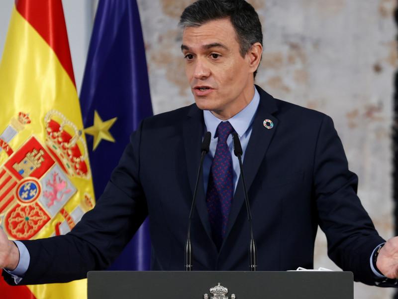 España recibirá 13 millones de vacunas de Pfizer en junio.