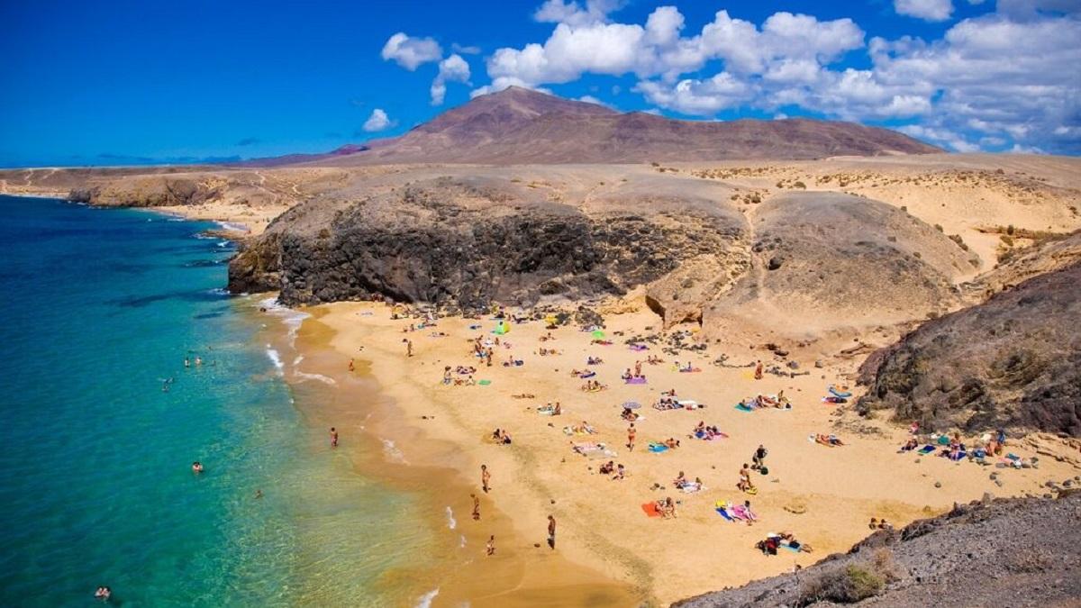 Canarias presenta un recurso al Supremo para que le permita el cierre perimetral de las islas