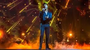 Eurovisión 2021: así están las apuestas a una semana de celebrarse