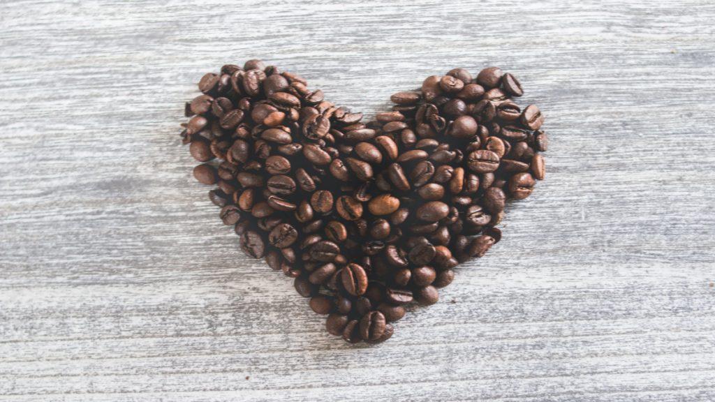 cafe beneficios salud alzheimer