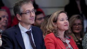 El Gobierno desoye al Banco de España y dejará la prohibición de despedir en los ERTE