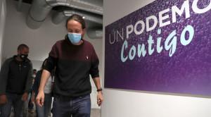 La Fiscalía refuta al juez y se opone a investigar los sobresueldos de Podemos