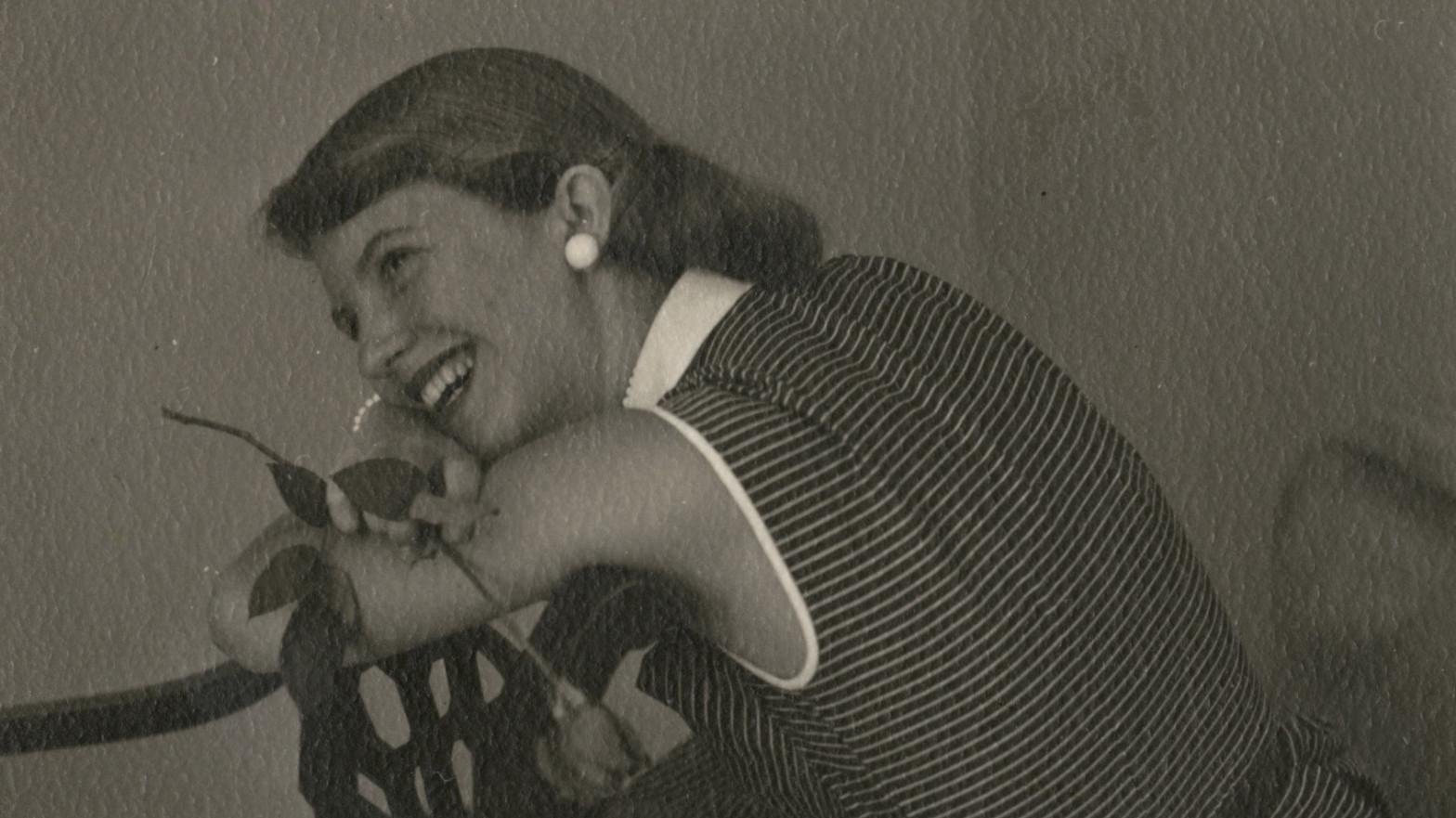 Sylvia Plath: el documental que desvela las luchas internas que le llevaron al suicidio