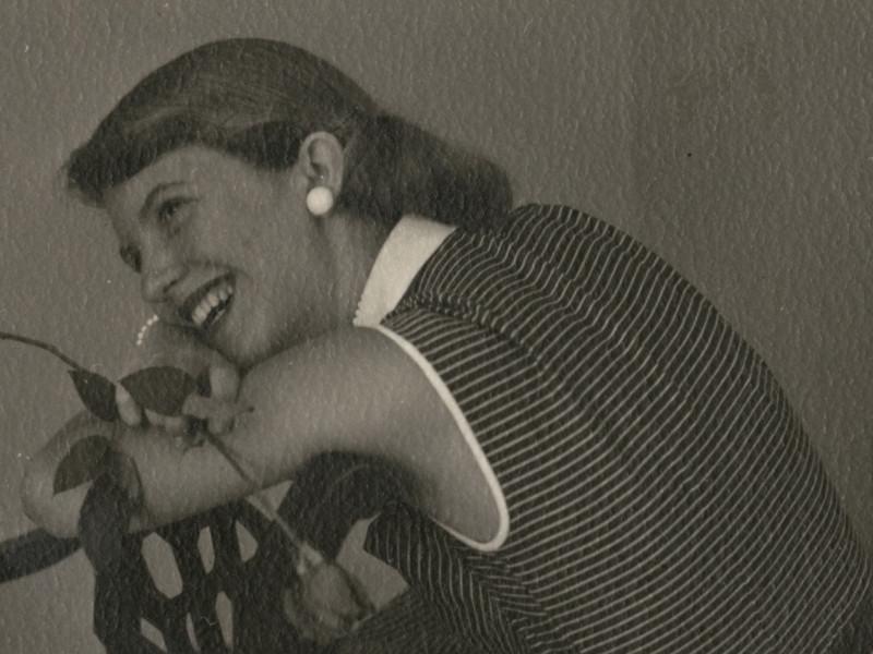 Sylvia Plath: el documental que desvela las luchas internas que la condujeron al suicidio