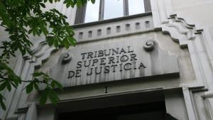 El TSJM ratifica los cierres perimetrales por zonas básicas fijados por Madrid tras decaer el estado de alarma