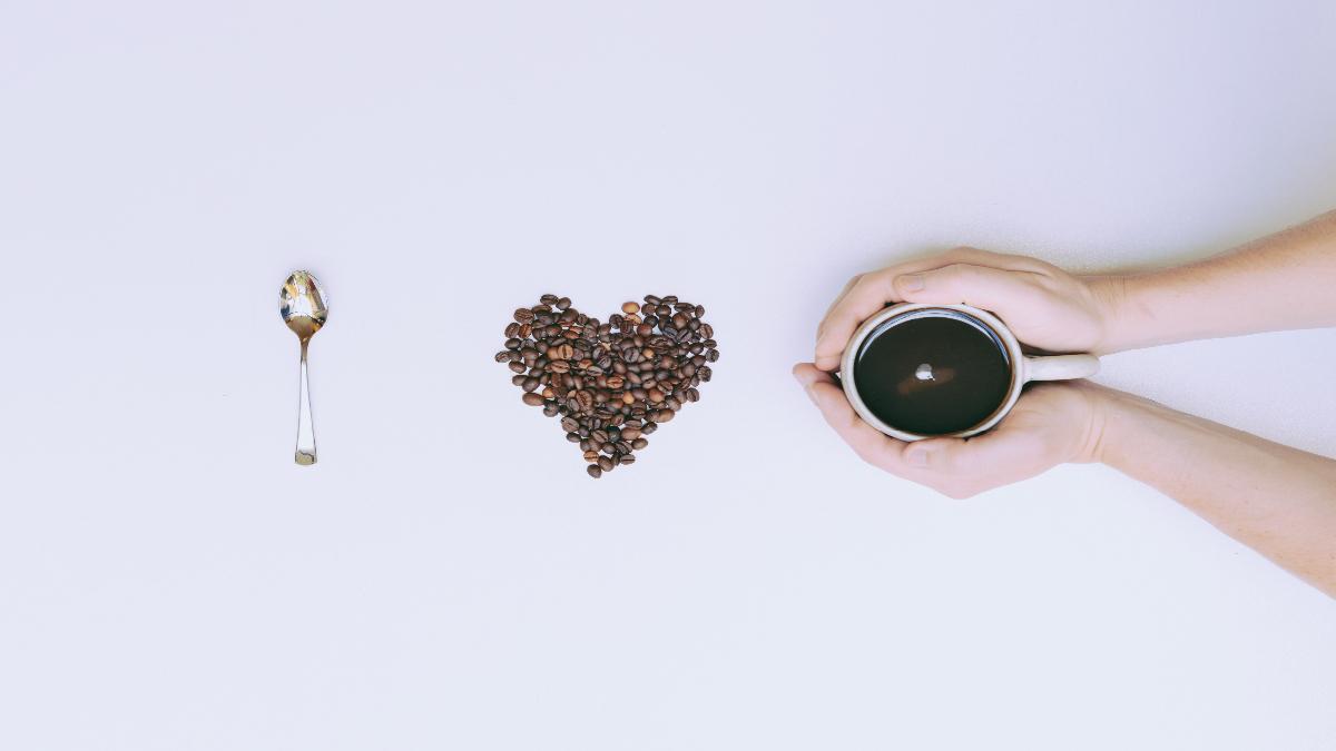 cafe salud cardiologia beneficios