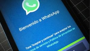 Qué pasará con Whatsapp si no aceptas las nuevas condiciones antes del sábado