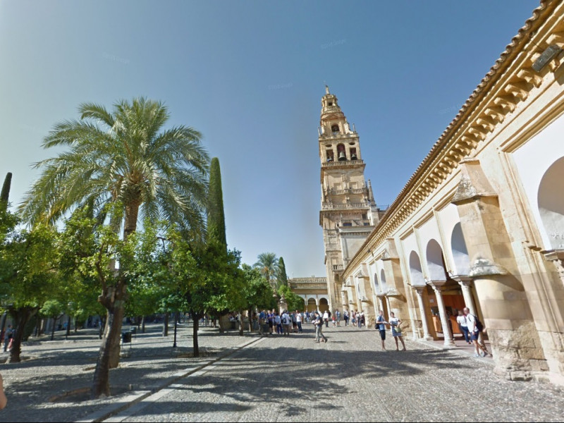 Las ciudades de España que son Patrimonio de la Humanidad y que tienes que visitar