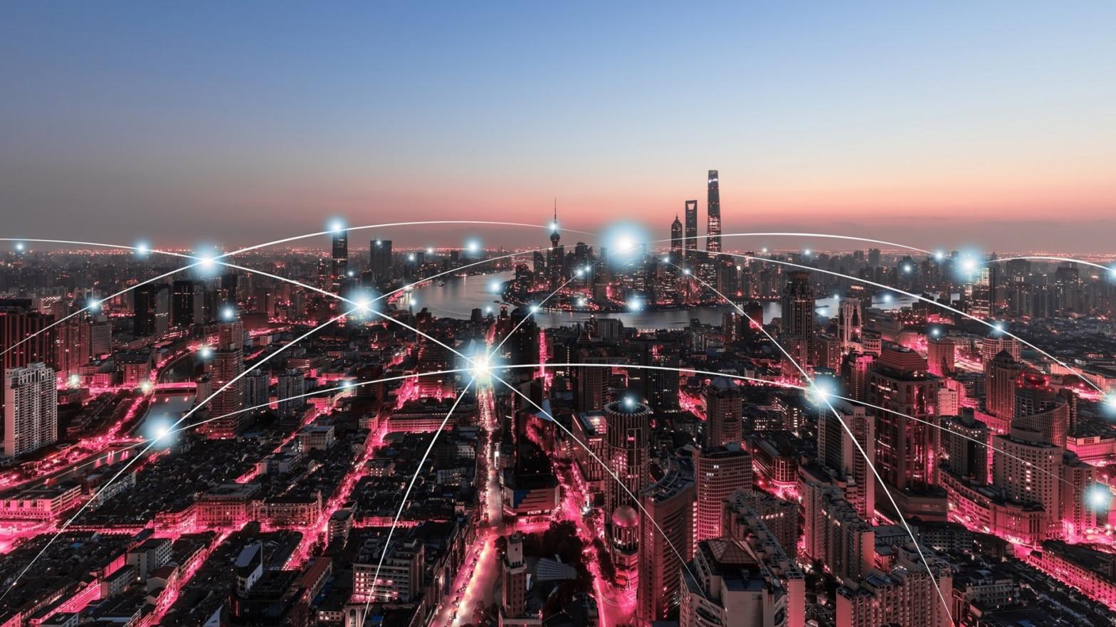 T-Systems desarrolla una solución que reduce un 25% los costes en el mantenimiento predictivo en la industria
