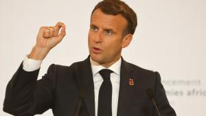 Francia reabre los restaurantes, la cultura y el ocio.