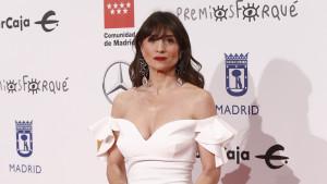 Ione Belarra ficha a la actriz María Botto y al exatleta Roberto Sotomayor para su candidatura a liderar Podemos
