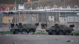 Últimas noticias, en directo | Remite la crisis migratoria en Ceuta y Pedro Sánchez presenta el 'plan 2050'