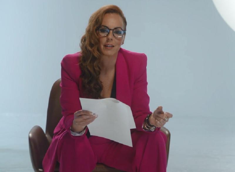 Rocío Carrasco confiesa cuál es su verdadera situación económica