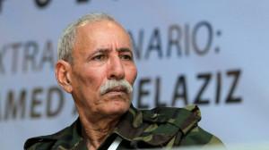 El líder del Frente Polisario desmiente ante el juez las torturas y habla de caso político
