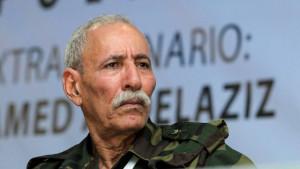 El PP pide la comparecencia de Laya y Robles por la investigación por la entrada de Ghali
