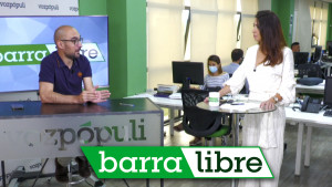 Récord de asesores en el Gobierno y 'guerra' por el liderazgo del PP de Madrid