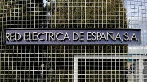 PSOE y PP valoran un intercambio de cromos en el consejo de Red Eléctrica