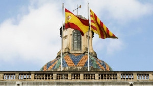 Un informe europeo sitúa al Govern de Cataluña como el peor y más corrupto de España