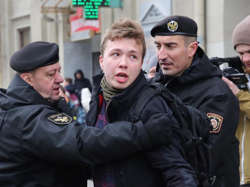 La OTAN restringe la entrada a sus instalaciones a funcionarios bielorrusos por el altercado aéreo