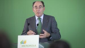 Iberdrola se prepara: actúa contra el directivo que denunció pagos irregulares a Villarejo