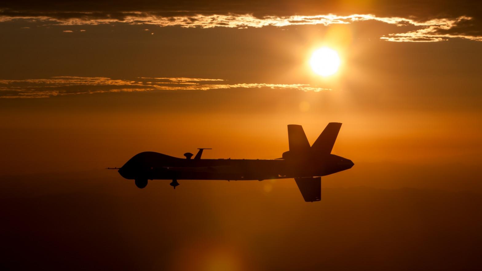 EEUU aprueba una venta armamentística a España de 90 millones de euros