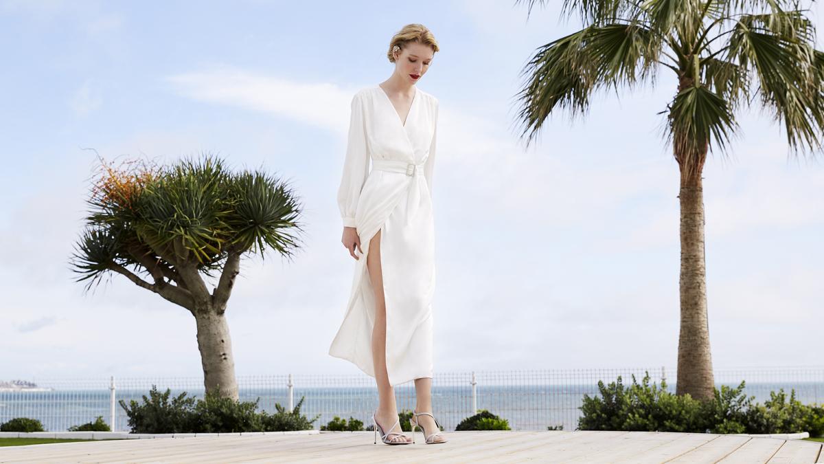 Las 8 marcas de moda española que debes tener fichadas antes de salir de 'shopping'