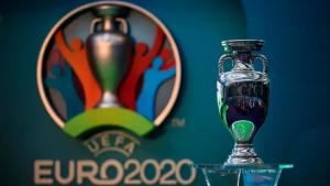 Eurocopa 2020: cuándo empieza, calendario y dónde se pueden ver los partidos