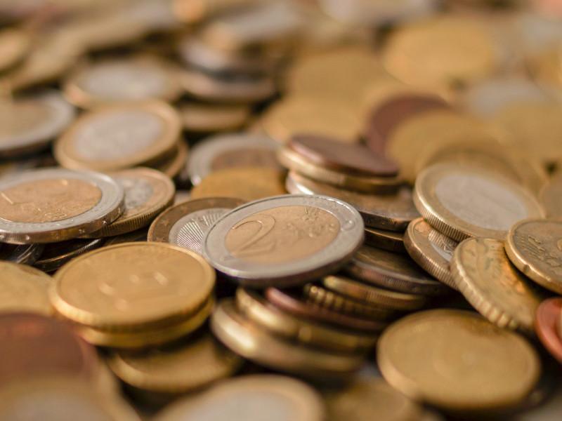 El BCE calcula que el euro digital puede ser una realidad en 2026