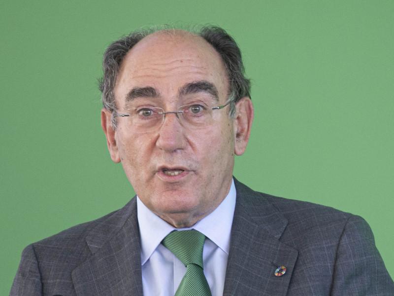 La imputación de Galán por Villarejo deja su futuro en manos del consejo de Iberdrola