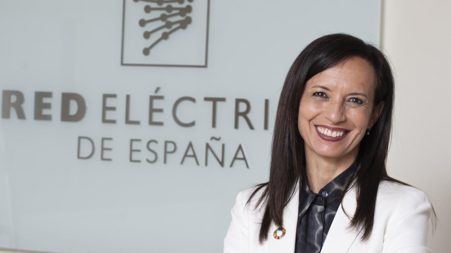 Red Eléctrica ficha para su consejo a una exdiputada del PSC y un alto cargo de la época de Zapatero