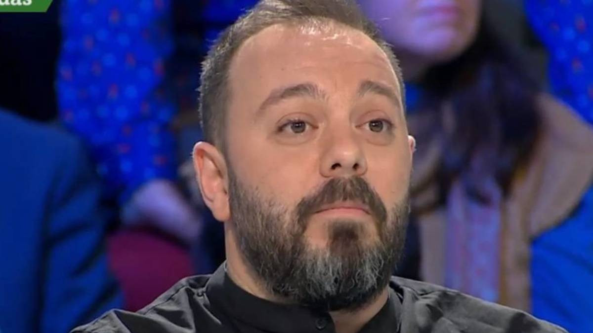 Las mentiras de Antonio Maestre: una respuesta argumentada