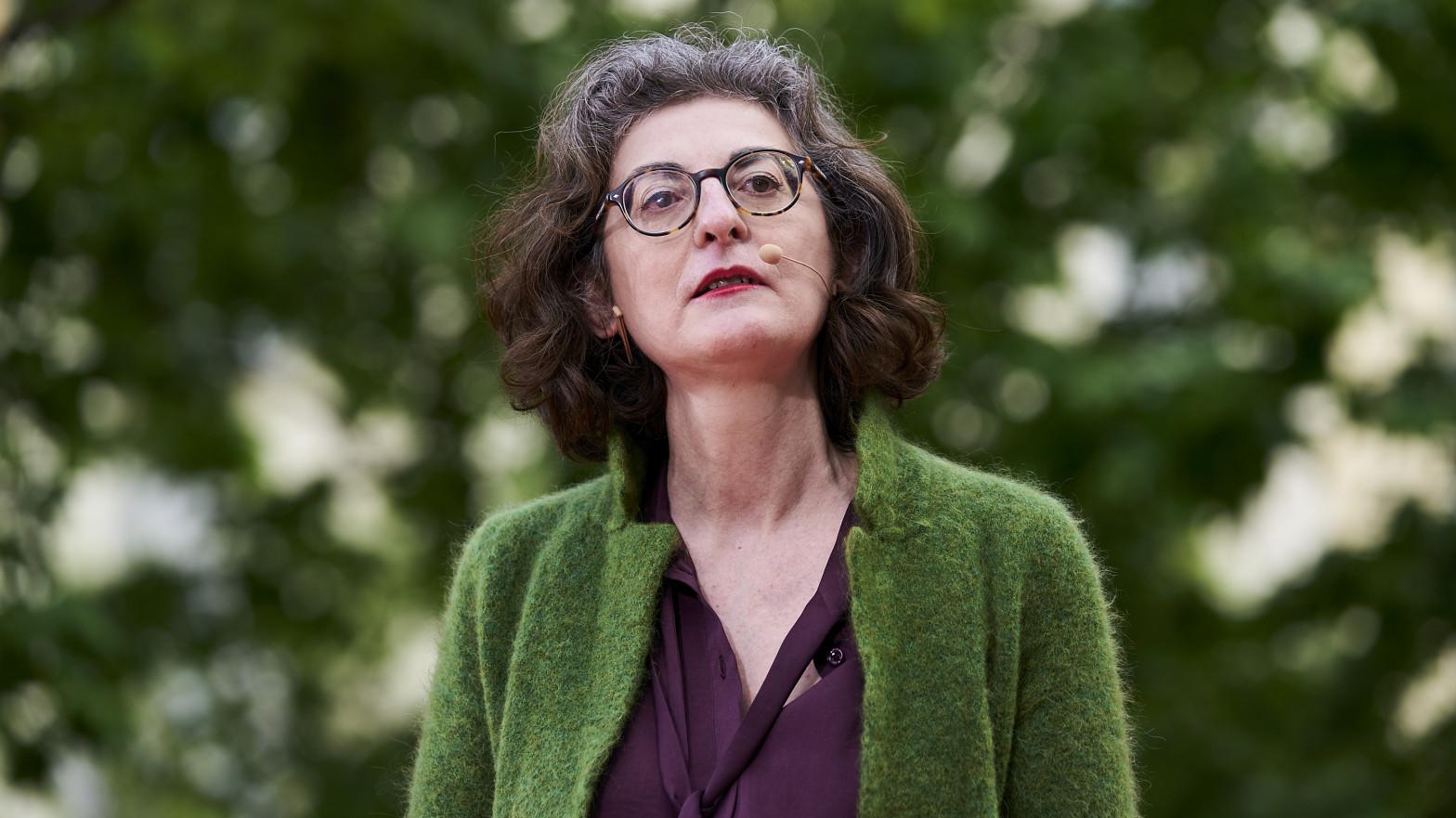 Ciudadanos pide a Bruselas que frene el indulto a los líderes del 'procés'