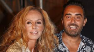 Rocío Carrasco se plantea tener más hijos con Fidel Albiac