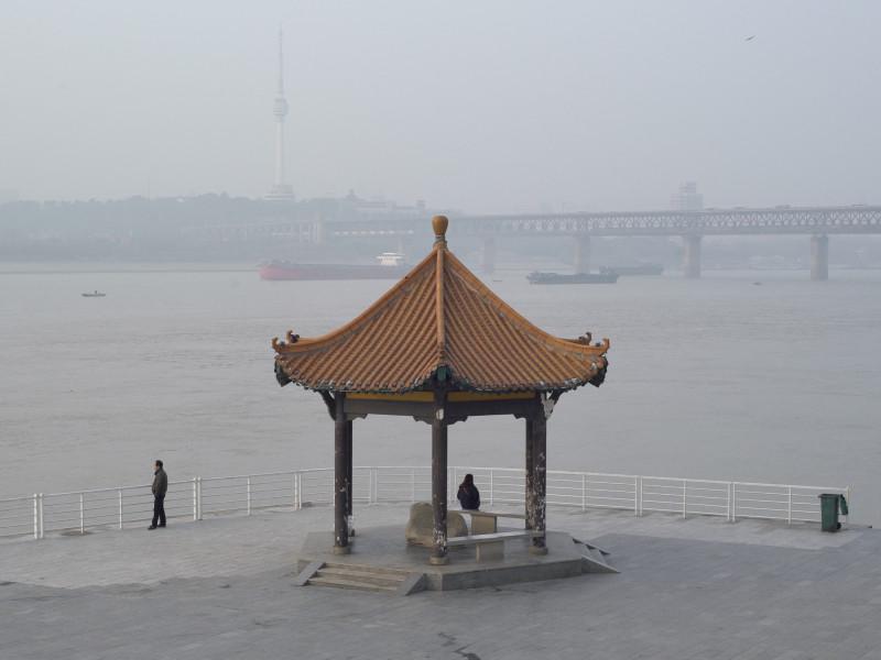 En las entrañas de Wuhan: el regreso a la vida y la huella del trauma