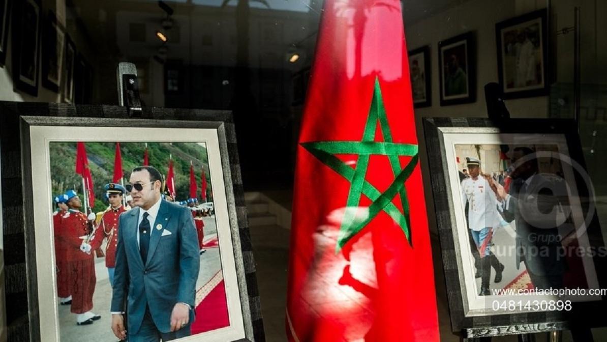Marruecos presiona a Sánchez comparando la crisis del Sáhara con el separatismo catalán