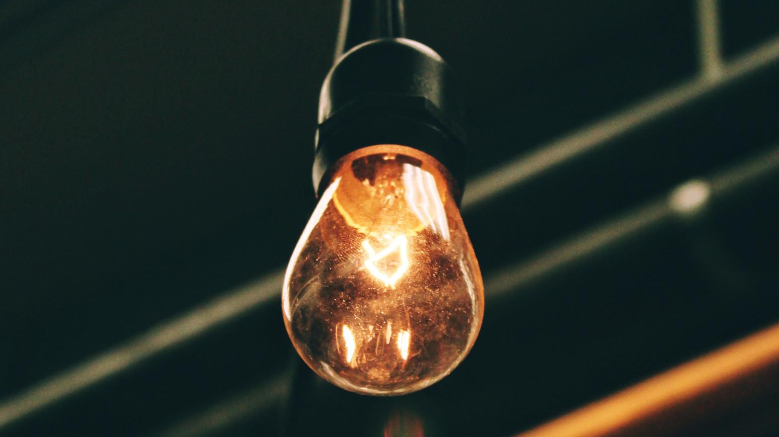 El precio de la luz alcanza este viernes el nivel más alto desde el temporal 'Filomena'