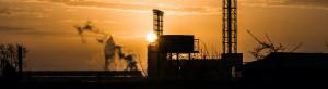 La subida del petróleo amenaza con recortar un punto el crecimiento del PIB en 2021