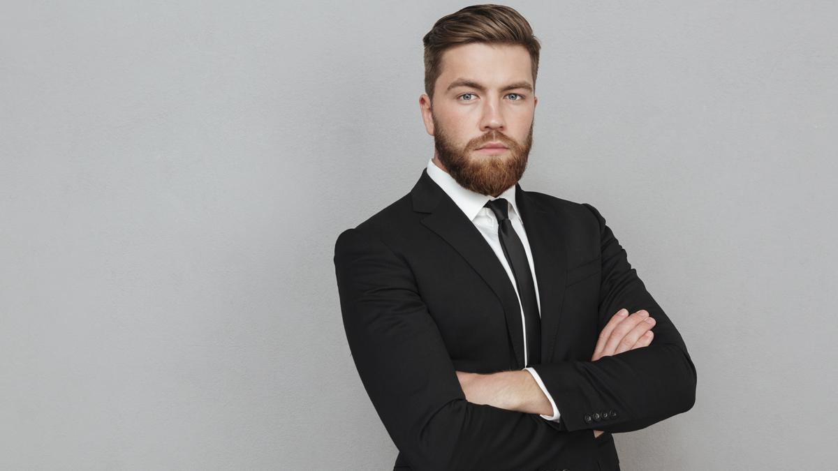 Masculinización facial: la cirugía estética para hombres que buscan rasgos más masculinos