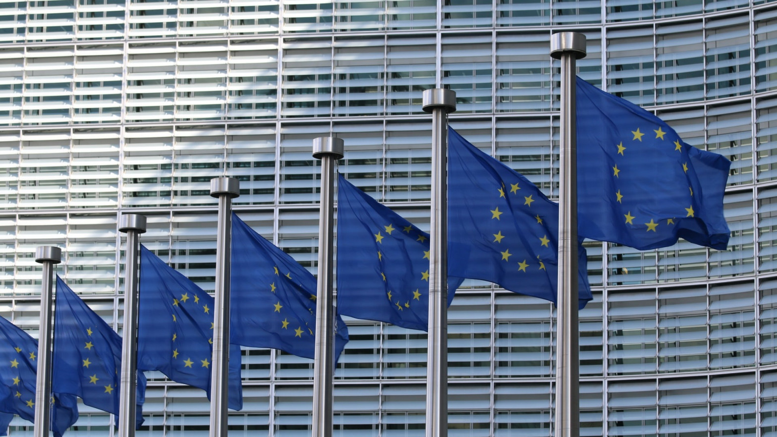 Bruselas plantea centralizar la lucha contra el blanqueo de capitales con una autoridad a nivel europeo