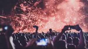 """El Festival Cruïlla confirma su edición de 2021 """"sin limitación de movimiento ni distancia"""""""