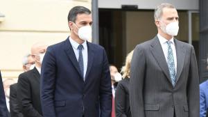 """El indulto puede suponer """"una desautorización expresa del Gobierno al Rey"""""""