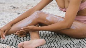 Mitos y verdades de las cremas solares: las claves para la correcta protección frente al sol