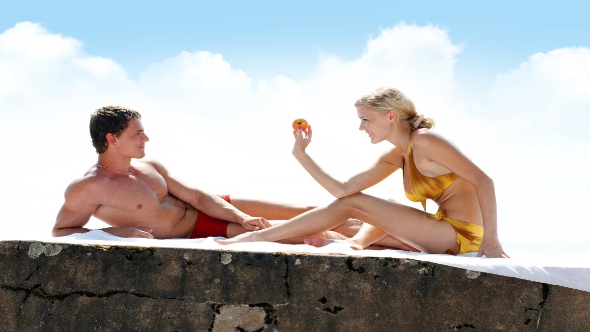 verano riesgos enfermedades transmision sexual