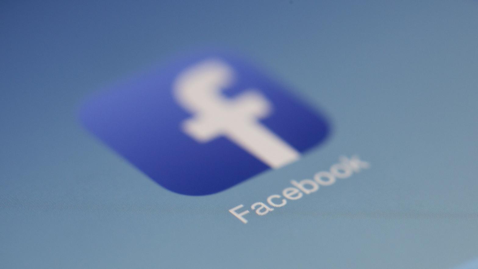 Multan a Facebook con casi 10 millones en Austria por la compra de Giphy
