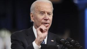 Biden amplía la lista de empresas chinas que no pueden recibir inversiones de EEUU