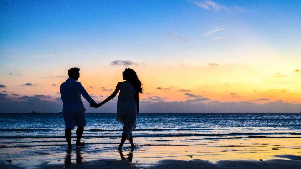sexo verano riesgo enfermedades transmision sexual