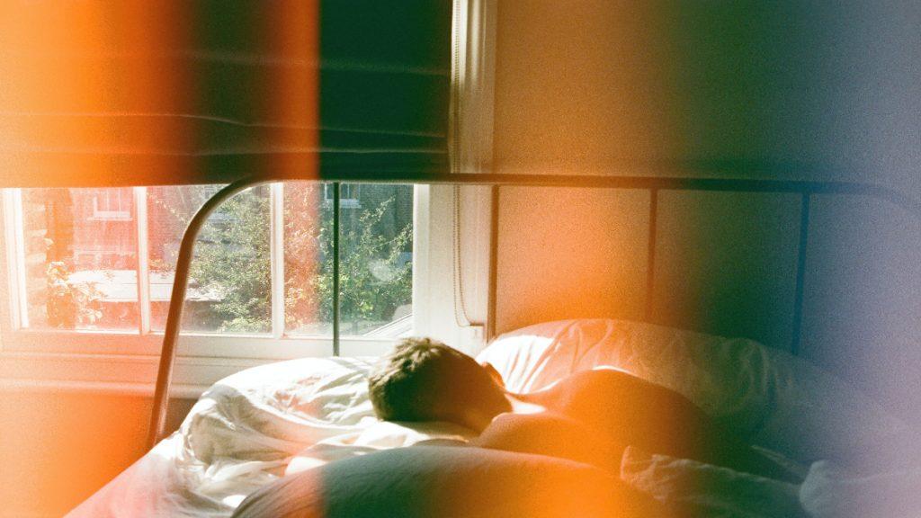 dormir verano descanso sueño problemas